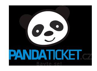 Pandaticket.cz