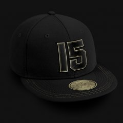 Snapback limited edition