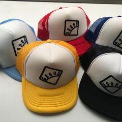 CAP HHK 2017