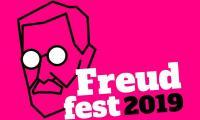 FreudFest 2019