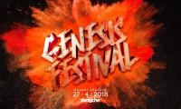 GENESIS FESTIVAL in Denoche Music Hall