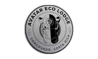 Avatar Eco Lodge