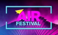 AIR FESTIVAL 2019
