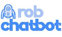 Robchatbot