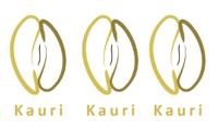 Online školení Kauri