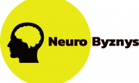 Online školení Neurobyznys