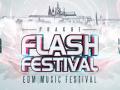 FLASH Festival 2018