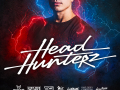 Hard Flash w/ Headhunterz