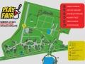 PLAY FAIR festival 2015