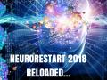 Neurorestart