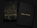 Merchandise HHK
