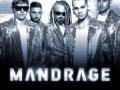 MANDRAGE - Havlíčkův Brod