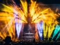 AIR FESTIVAL 2017