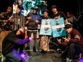 Hip Hop Kemp 2020